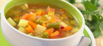 soup-sri-lanka