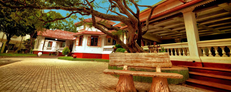 hotels-in-kurunegala