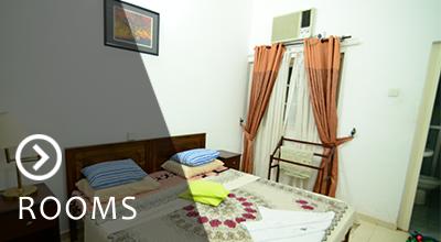rooms-in-kurunegala